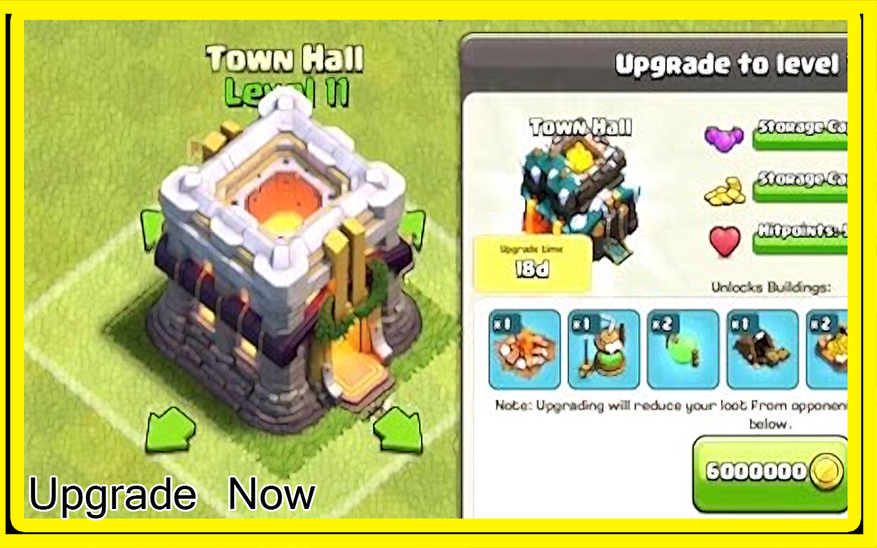 Clash of clans goblin gif by clasharama find & share on giphy.