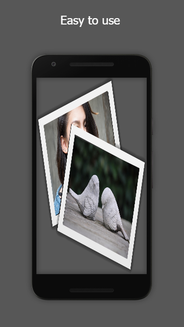 Photo Recovery DiskDigger 5 0 APK Download - Android Tools Apps
