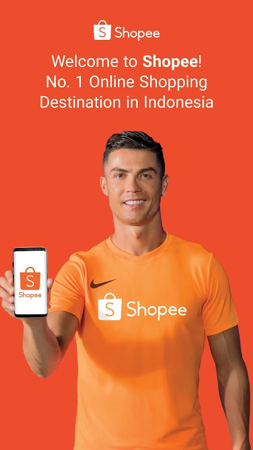 Shopee: 9 9 Super Shopping Day 2 43 10 APK Download