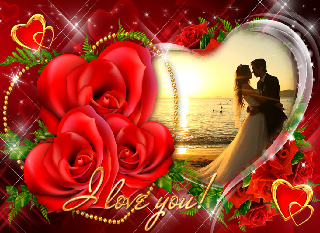 love collage frames 1 1 apk download android photography apps