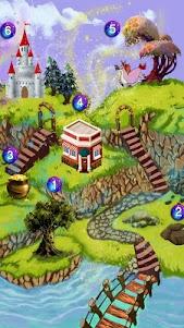 Magic Princess Spa Salon 1.3 screenshot 2
