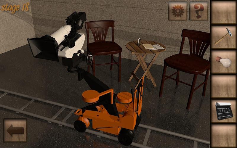 world 39 s hardest escape game 1 0 5 apk. Black Bedroom Furniture Sets. Home Design Ideas