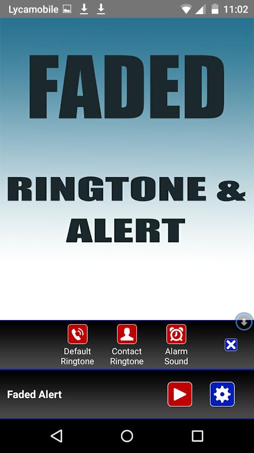 ncs spectre ringtone download