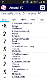 Premier League : 2015-16 14 screenshot 5