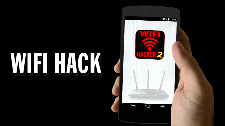 WPA WPA2 PSK WIFI Hack Prank 1 0 APK Download - Android