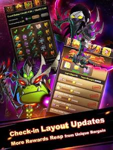 Epic Heroes 4.6.2.1 screenshot 3