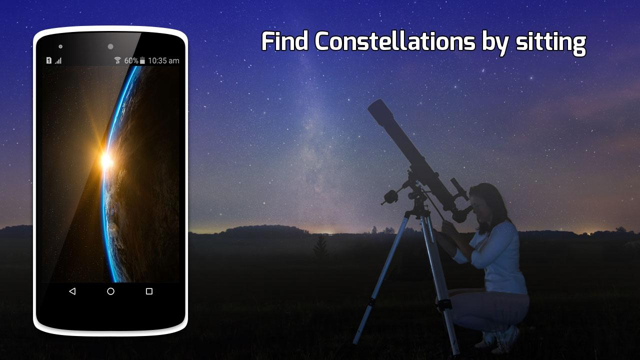 Star Map Apps For Android.Star Map Constellations Finder Sky Map 3d 1 2 4 Apk Download