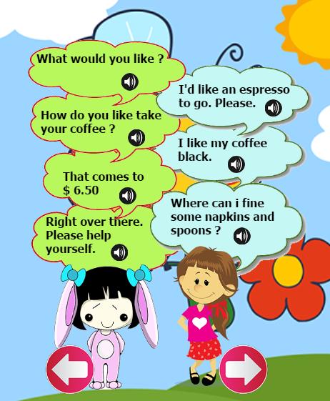 English conversation greeting 101 apk download android education english conversation greeting 101 screenshot 2 m4hsunfo