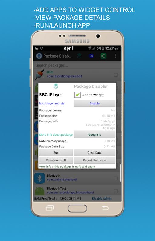 samsung apps download apk