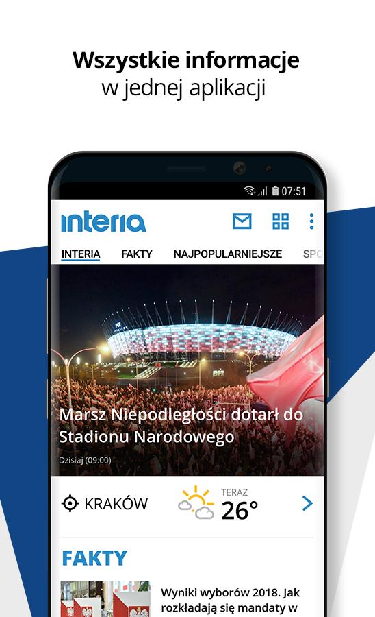 Puma aplikacje randkowe dla Androida randki Newcastle kzn