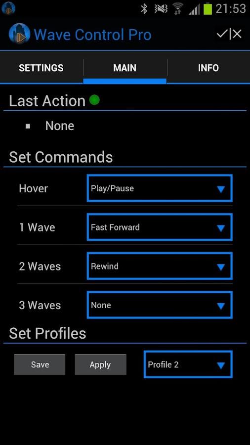 Wave Editor Pro Apkpure