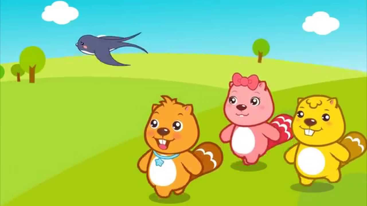 Children Song - Nursery Rhymes 0.1 APK Download - Android ...
