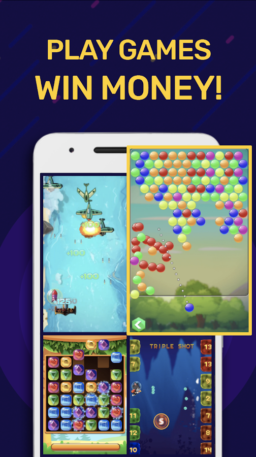 Loco - Play Free Games, Cricket and Win! 4 8 1 APK Download
