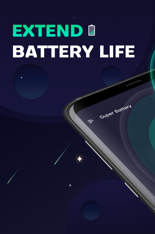 super battery battery doctor pro apk