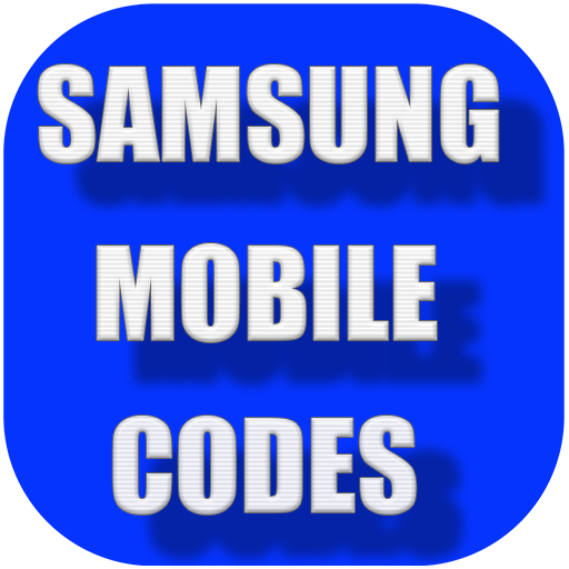 Secret Mobile Codes of Samsung 1 0 APK Download - Android Tools Apps
