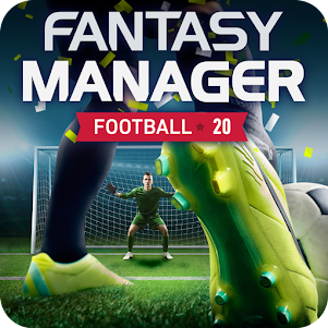 PRO Soccer Cup 2020 Manager 8.51.572 screenshot 1