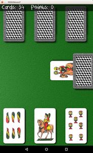 Briscola HD  screenshot 15