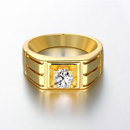 Male Ring Design Ideas 1 0 APK Download Android Lifestyle Apps