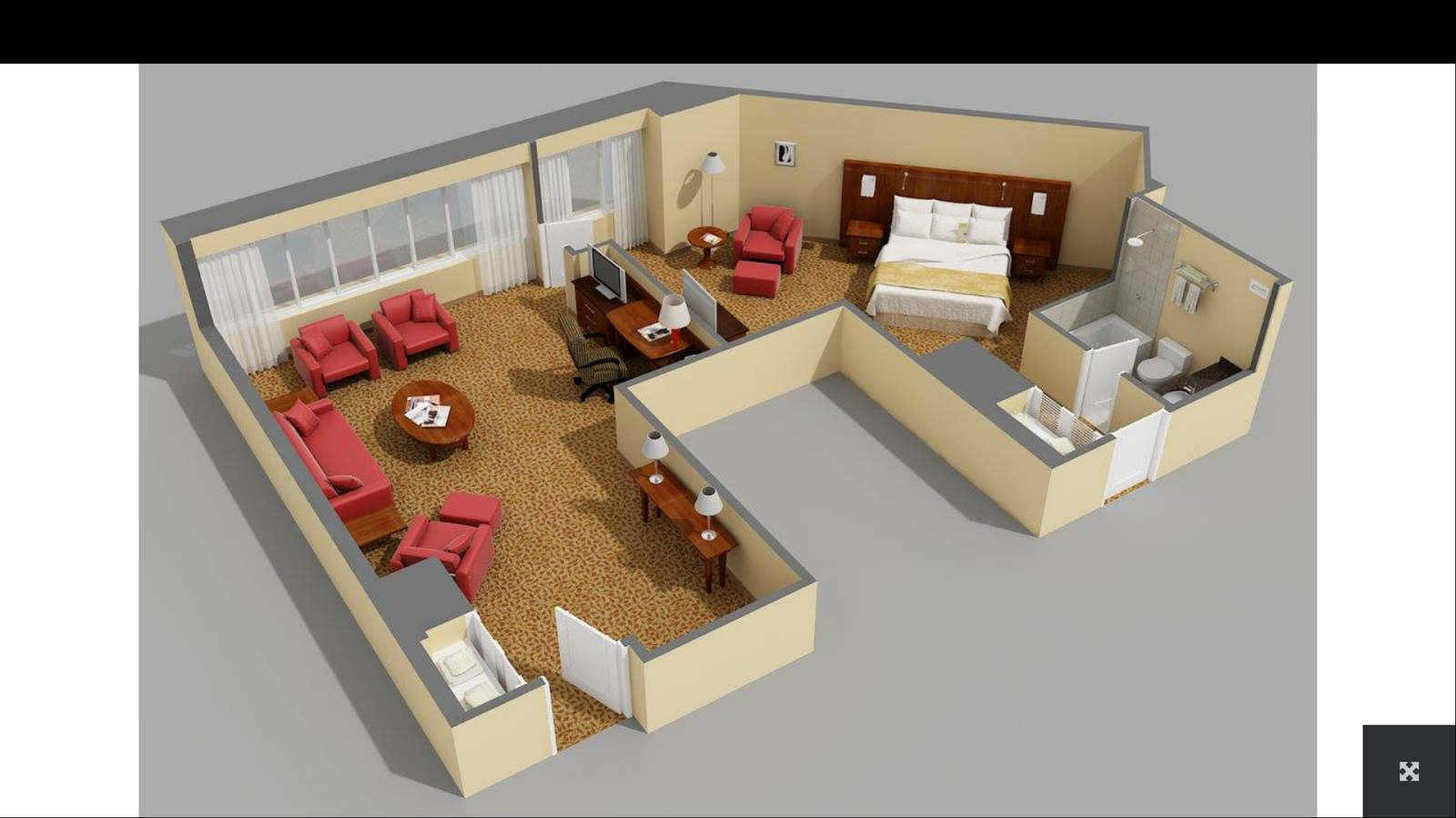 3D House Plans 1.2 APK Download - Android Lifestyle Apps on free cad drawing software, free beautiful house plans, two bedroom house plans, free online house plans, free design your own house, free graphics software from microsoft, ranch house plans, tiny house floor plans, nature house plans, free software downloads, free downloadable floor plan software, small house plans, modern 3 bedroom house plans, bird house plans, main house plans, gaming house plans, free tiny house plans, free printable house plans, free dwg house plans, home house plans,