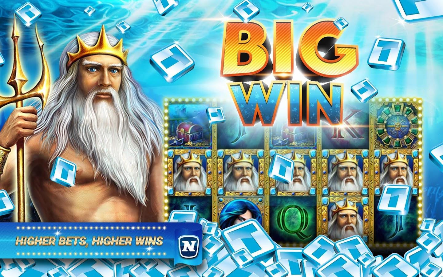 neue microgaming casinos 2020