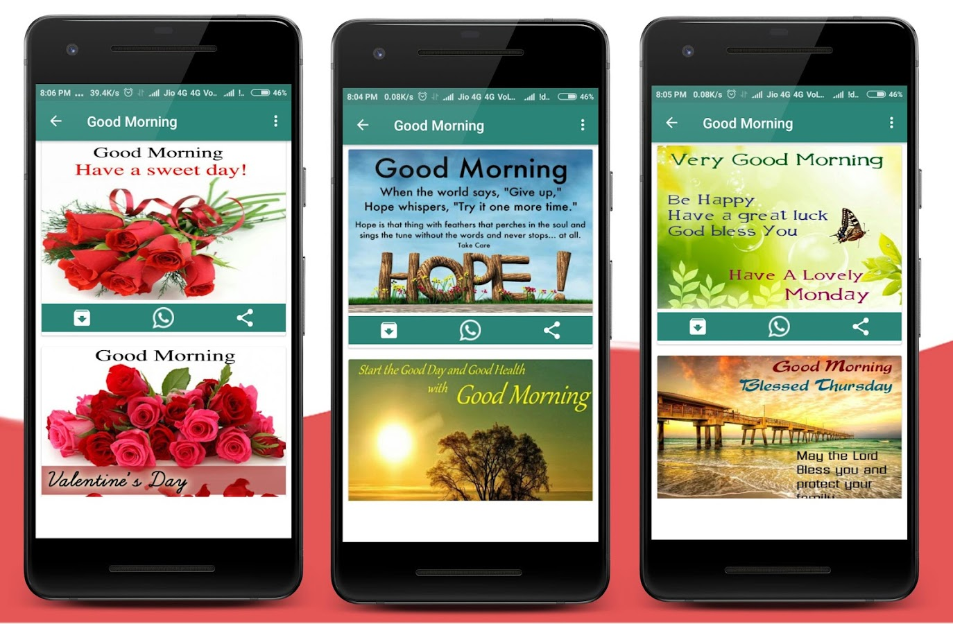 Good Morning Images And Messages 10 Apk Download Android