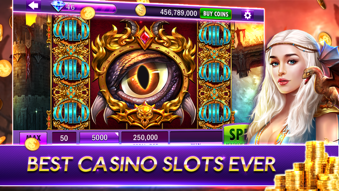 777 casino download