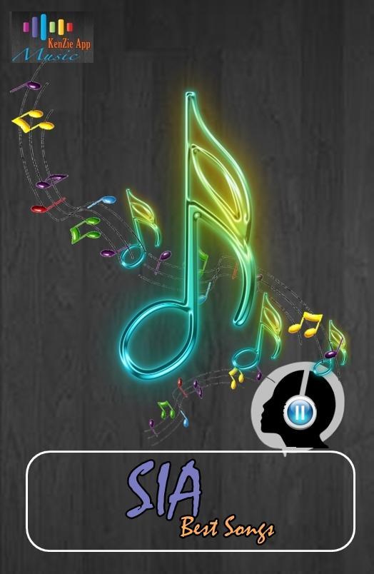 All Song SIA - Rainbow (Ost  My Little Pony) 1 0 APK