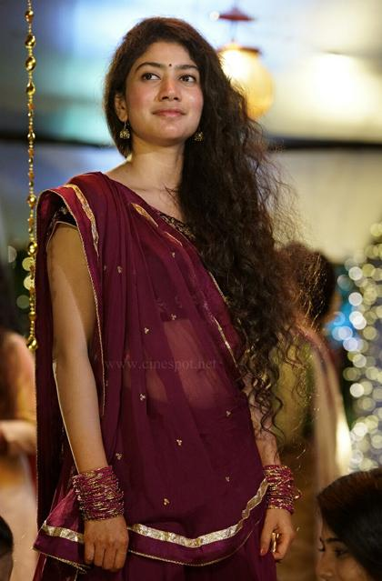 Sai Pallavi Hd Wallpapers 10 Apk Download Android Personalization