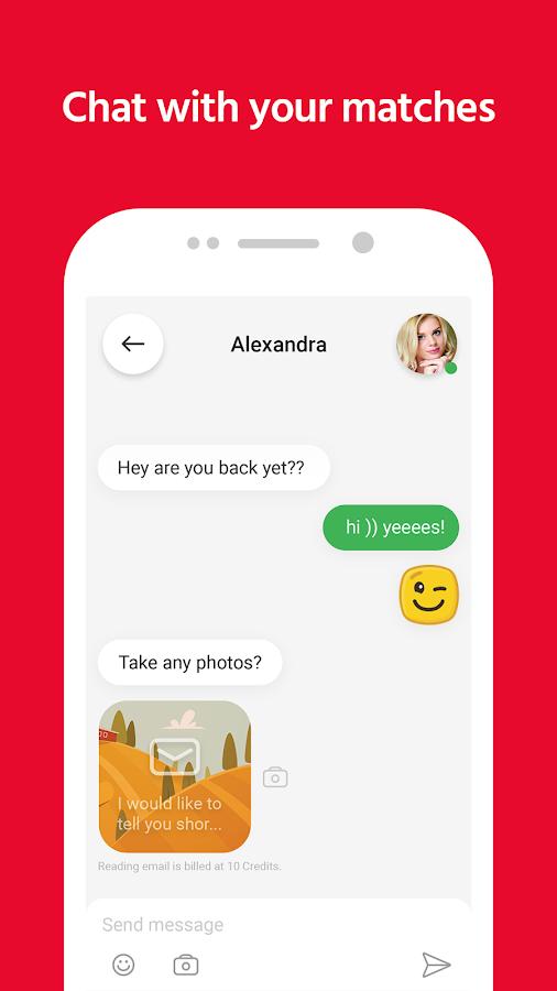 Flirty-chat Flirty Pick