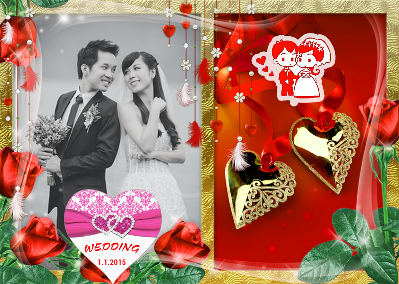 love collage pro photo editor 1 1 apk download android