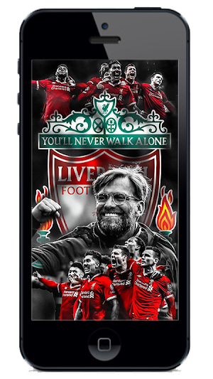 Download Liverpool Fc Wallpapers 2019 2 0 Apk Android Personalization Apps