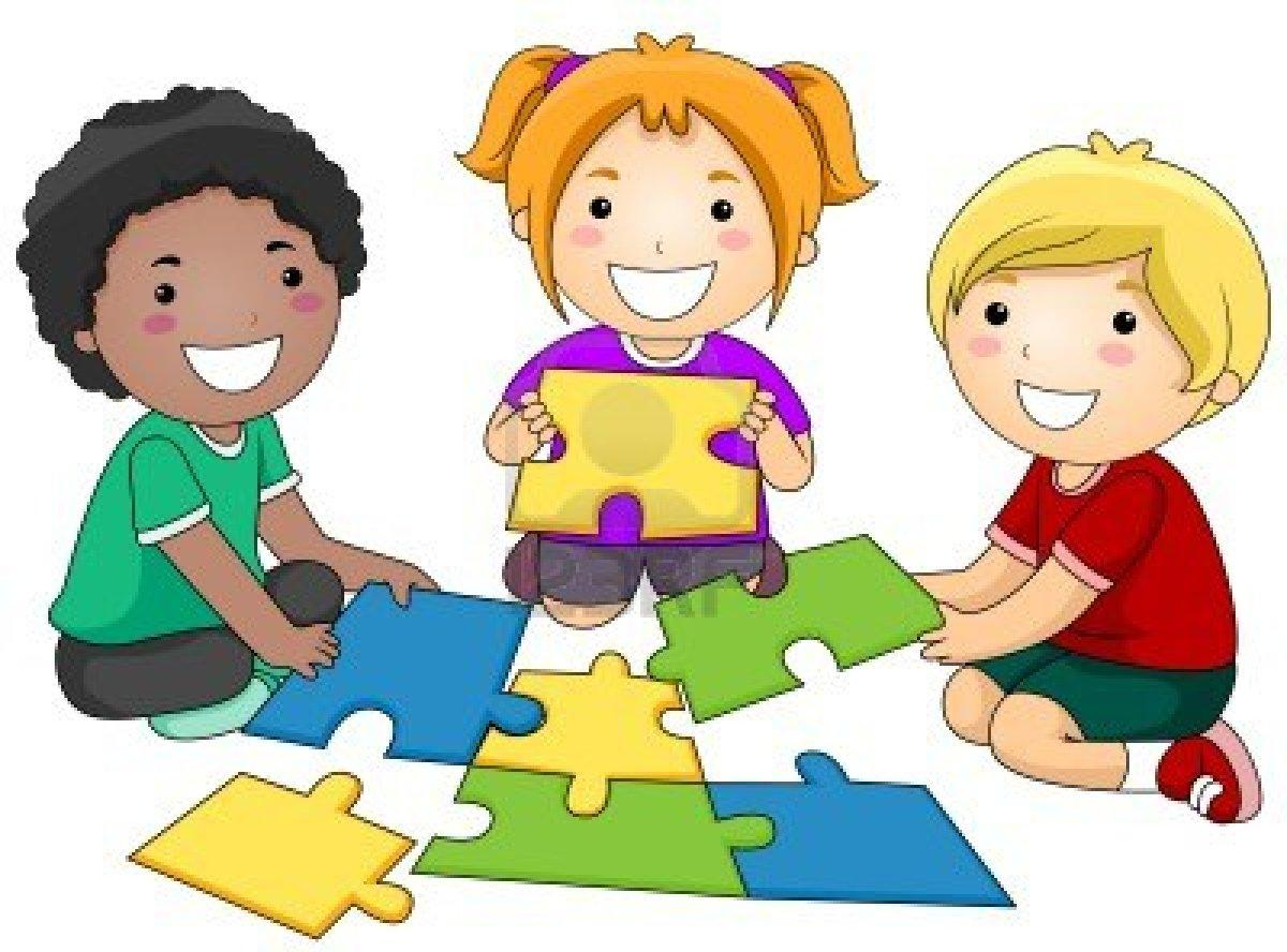 Kids Puzzle Educational Game 2 APK Download Android Puzzle Games