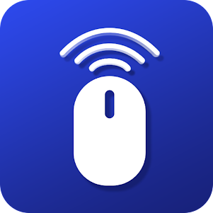 WiFi Mouse(Android remote control PC/Mac/Laptop) 4.3.4 screenshot 1