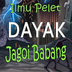 Mahir Pelet Dayak Jagoi Babang 1.4 screenshot 1