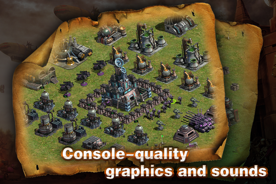 World War II: Real Strategy 7 1 0 APK Download - Android