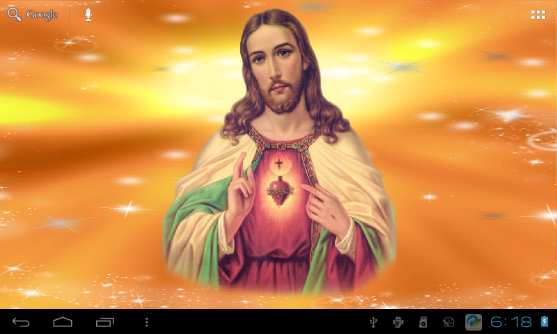 my wallpaperblog wallpaper hd yesus my wallpaperblog wallpaper hd yesus