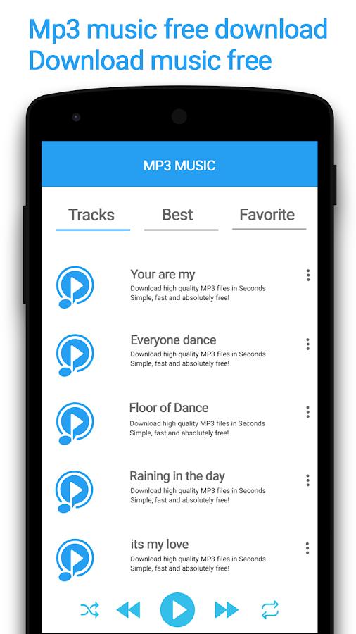 download skull music downloader software