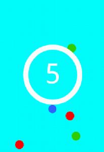 The Circle 1.2 screenshot 8