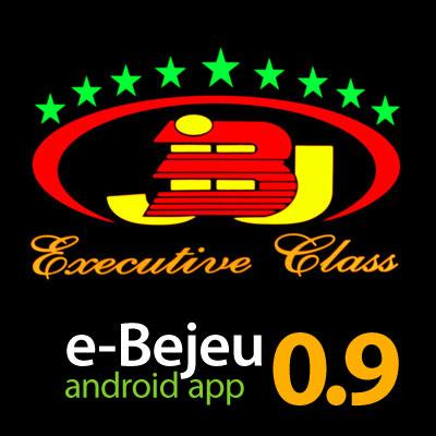 E Bejeu Android 1 09 Apk Download Android Transportation Apps