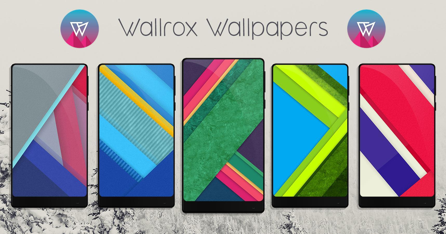 tapet infinite wallpapers premium apk