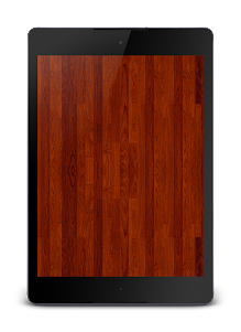 Wood HD Wallpaper 4.0 screenshot 4