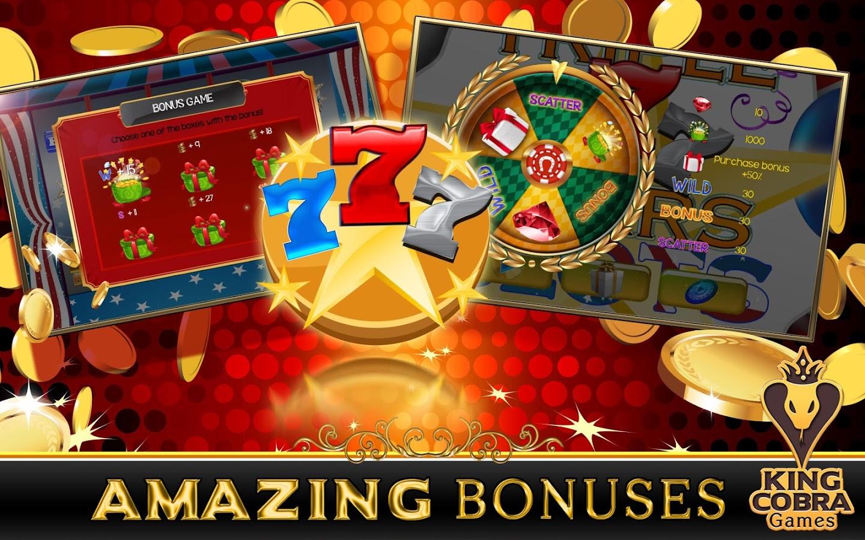 Интернет казино покер техасский холдем