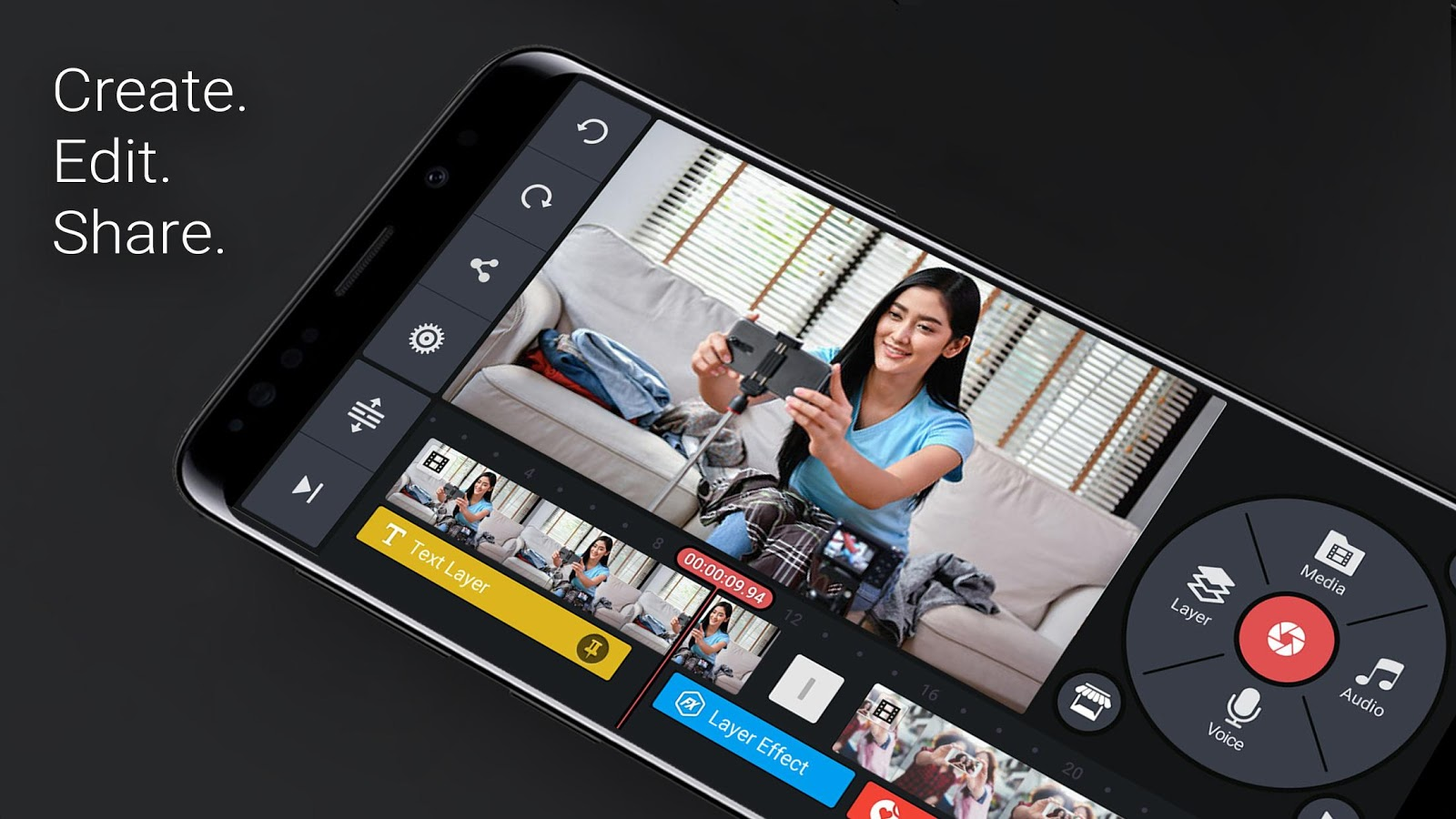 com nexstreaming app kinemasterfree 4 10 17 13457 GP APK Download
