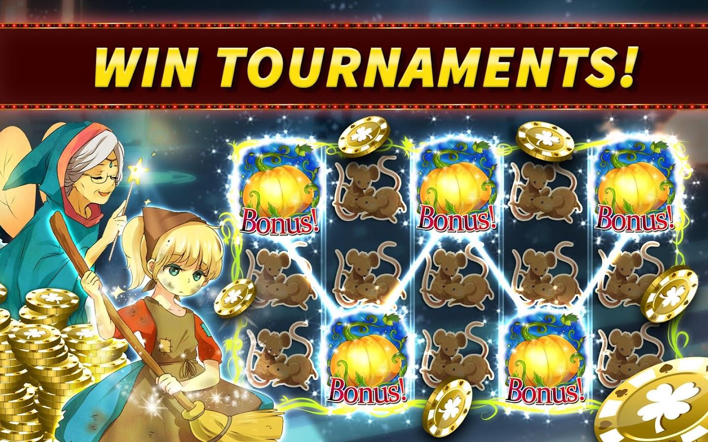 casino slot online english  games download