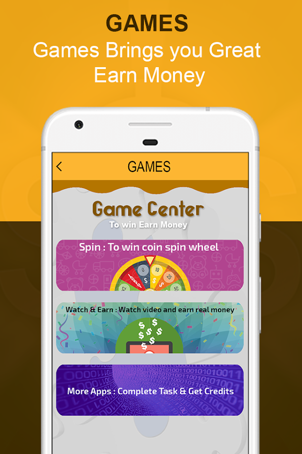 The Cash Time 1 4 APK Download - Android Social Apps