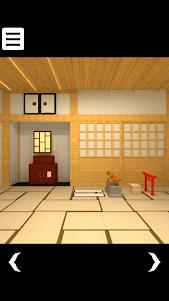 Escape Game - 2018 1.1 screenshot 5