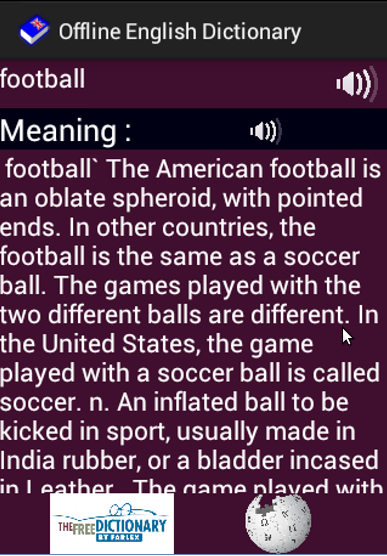 medical dictionary english arabic apk