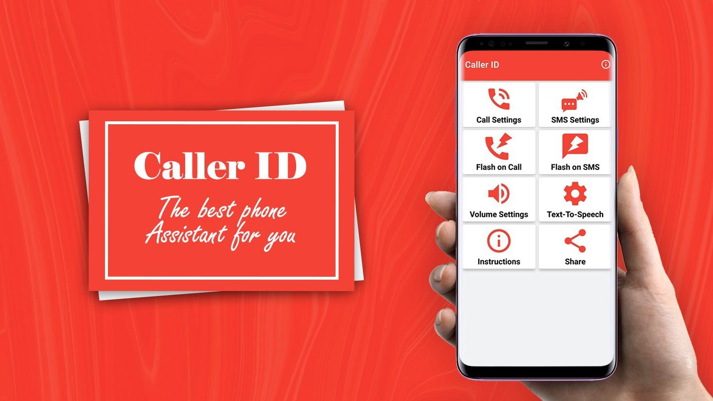 caller ringtone app for android