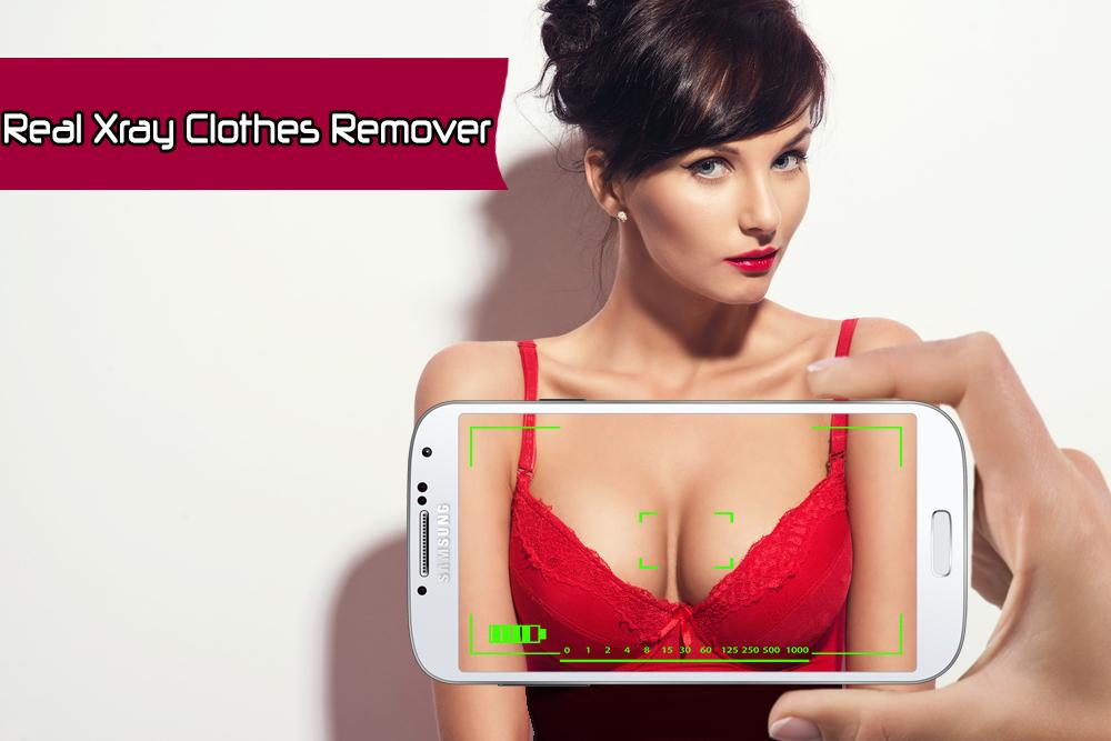 real xray clothes remover joke 1 0 apk download android entertainment apps real xray clothes remover joke 1 0 apk