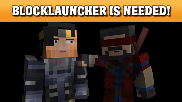 Mod Mortal kombat for MCPE 2 3 26 APK Download - Android